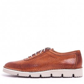 Blucher casual urbano