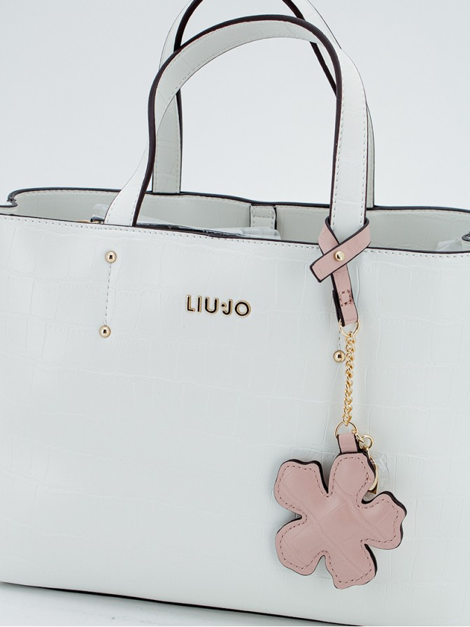 Shopping LiuJo coco