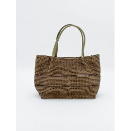 Bolso Shopper  Kontessa