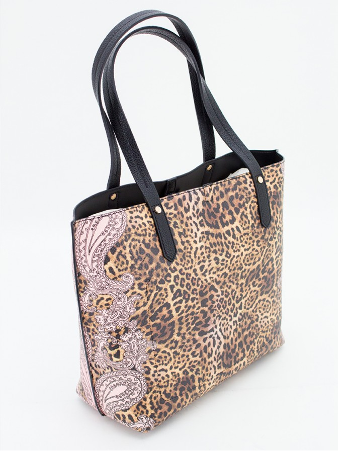 Shopping Liu Jo animal print